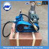 LPG Transfer Pump Made in China