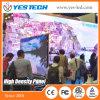 P1.25, P1.5, P1.875, P2.5 High Density LED Display Screen