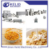 New Condition High Quality Baked Corn Flakes Machine