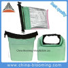 Outdoor Eco Keep Fresh Warm Picnic Lunch Insulated Bag