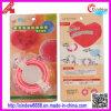 Heart Style Pompom Maker (XDKL-007)