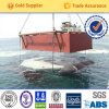 Used for Salve Shipwrecks Inflatable Marine Salvage Airbag