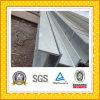 Iron Carbon Structural Mild Steel H Beam