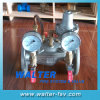 200X Stainless Steel Pressure Reducing Valve