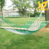 1 Person Rope Hanging Bed