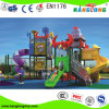 Amusement Equipment Kl 050A