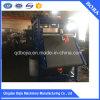 Batch off Cooler, Rubber Sheet Cooling Machine, Rubber Sheet Cooler