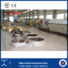 Unique Huge Diameter PVC Pipe Extruder Machine From Shanghai Xinxing