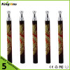2014 Best Selling Disposable E Shisha Pen K800 Wholesale E Hookah High Quality Electric Shisha