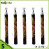 2014 Best Selling Disposable E Shisha Pen K800 Wholesale E Hookah High Quality Electric Shisha