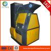 Small Capacity Copper Wire Plastic Granulator