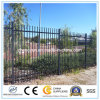 Cheap Wire Mesh Fence Security Fence/Garden Fence