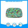 China Factory 420d TPE Printed Cosmetic Bag