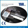 Low Price Dq440c Semi-Auto Saddle Stitching Machine From China