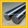 305, 309S, 310S Stainless Steel Round Bar