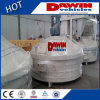 CE Certificates 750L Planetary Mixer