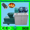 Low Cost Charcoal Briquette Making Machine BBQ