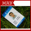 Hot Selling Lf Hf RFID PVC ID Card M509