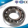 Standard Precision Deep Groove Ball Bearing 6415zz 2RS 6415 Deep Groove Ball Bearing