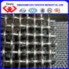 China Manufacture Crimped Wire Mesh (ISO 9001)