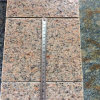 Natural Granite Stone Paving Tiles for Outdoor