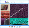 PVC Plastic Soft Antislip Indoor Outdoor Mats