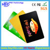 RFID 13.56MHz Contactless Smart Card for Identification
