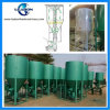 500kg/H Vertical Chicken Animal Feed Mixer
