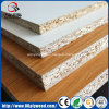 Melamine Faced Particle Board/ Chipboard for Furniture