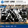 Quartz Stone Slabs Wholesale for Wall Panel /Countertops/Engineered/Vanity Tops