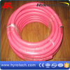 Wire Braided Heat-Resistant Rubber Steam Hose/High Temperature Steam Hose Manufacturer