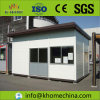 Good Quality Steel Framed Container Cabin for Clinic