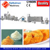 Bread Crumbs Production Equipment Panko Machine