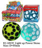 Funny Light up Ball Toy