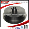 Auto VW for Audi Brake Drum Bendix 140563