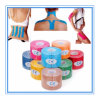 Athletic Waterproof Muscle Support Therapeutic Taping Kinesiology Tape