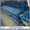 Residential Chain Link Fence Machinery