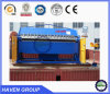Hydraulic folding machine With CE standrad