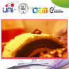 "Cheap 39"" Full HDMI LED TV 39"" 1080P HDMI LED TV E-LED TV"