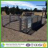 Sheep Hurdle / Round Crowd Pen / Sheep Panel