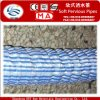 Flexible Permeable Hose