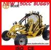 Dune Buggy/Go Kart 150CC (MC-410)