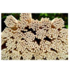 Cheap Price and Best Service Tied Raffia Natural Reed Stick
