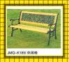 Outdoor Furniture Leisure Chair Jmq-P186h