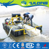 Dismountable 6 Inch Gold Dredger for Sale with Low Price