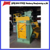 New Shot Blasting Machine of Hook Type
