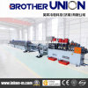 Bedroom Door Roll Forming Machine