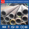 "Outer Diameter 4"" Seamless Steel Pipe"