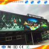 P6 LED Display Screen, LED Billboard, Outdoor LED Display