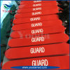 Emergency Rescue Products Waster Rescue Buoy